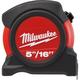 Milwaukee 48-22-5616 5m / 16 ft. Tape Measure
