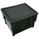 NOCO HM424 Group 24 Sealed Battery Box (Black)