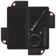 NOCO XGS9USB XGRID 9 Watt Foldable Solar Panel & XGB3L Battery