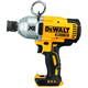 Dewalt DCF898B 20V MAX XR Brushless High-Torque 7/16 in. Impact Wrench with Quick Release Chuck (Tool Only)