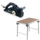 Festool C23500608 Planer plus MFT/3 Basic  Multi-Function Work Table