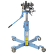 OTC Tools & Equipment 1728 1000 lbs. Capacity High-Lift Transmission Jack