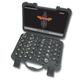 VIM Tool MMS64 64-Piece Mechanics Master Set