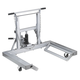 OTC Tools & Equipment 1769A Stinger Truck Dual Wheel Dolly