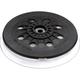 Festool 492286 D125 5 in. Soft Pad for ETS EC 125 Sander
