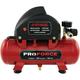 ProForce VPF0000201 2 Gallon Mini Air Compressor