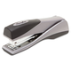 Swingline 87811 Optima Grip 25 Sheets Full Strip 1/4 in. Stapler