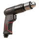 JET 505620 R12 3/8 in. Composite Reversible Air Drill