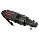JET 505320 R12 1/4 in. 50 ft-lbs. Mini Air Impact Ratchet