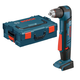 Factory Reconditioned Bosch ADS181BL-RT 18V Cordless Lithium-Ion 1/2 in. Right Angle Drill Driver (Bare Tool) with L-BOXX-2 and Exact-Fit Insert