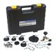 Mityvac MVA6850 Press Bleed Adapter Kit