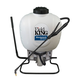Smith 190350 4 Gallon Backpack Sprayer