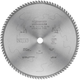 Dewalt DW7749 14 in. 90 Tooth Ferrous Metal Cutting Circular Saw Blade