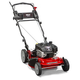 Snapper 7800968 NINJA 190cc 21 in. Commercial Self-Propelled Mulching Lawn Mower