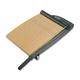 Swingline 9112 ClassicCut Pro 15 Sheets 12 in. x 12 in. Paper Trimmer