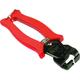 Mayhew 28665 Clic Hose Clamp Plier