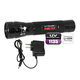 UVIEW 413025 UV Phazer NEO UV Leak Detection Light