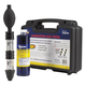 UVIEW 560000 Combustion Leak Tester