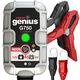 NOCO G750 Genius 6/12V 750mA Battery Charger