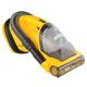 Eureka 71B Easy Clean Hand Vacuum