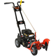 Ariens 986103 136cc Gas 9 in. Walk-Behind Edger (Certified)