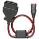 NOCO GC012 X-Connect OBDII Connector