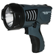 NightSearcher 511904 Trigger Rechargeable Ni-MH High Performance LED Searchlight