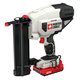Porter-Cable PCC790LA 20V MAX Lithium-Ion 18 Gauge Brad Nailer Kit