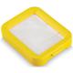Black & Decker BDH400ASM Steam Mop Lemon Fresh Scent Tabs (3-Pack)