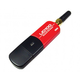 NEXIQ Technologies 405001 Bluetooth dongle for your PC or Laptop