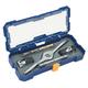 Irwin Hanson 4935055 Performance Threading System Drive Tools