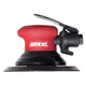 AIRCAT 6300 6 in. Palm Grip Orbital Sander