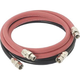 DeVilbiss KB4006 6 ft. Fluid/Air Hose Assembly
