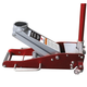 ATD 7345 2.5-Ton Hyrbid Low Profile Jack