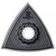 Fein 63806129220 Oscillating Sanding Pad (2-Pack)