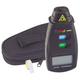 OTC Tools & Equipment 3660 Phototach (Non-Contact Only)
