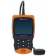Actron CP9680 OBD II Autoscanner Plus