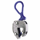 Campbell 6423000 1/2 Ton 1/16 in. to 5/8 in. Grip Capacity GX Clamp