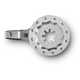 Fein 63903201210 4mm Oscillating Teak Deck Blade