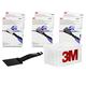 3M 16428 Color Match Film Starter Kit