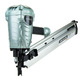 Hitachi NR90AFS1 3-1/2 in. Wire Weld Collated Framing Nailer