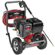 Briggs & Stratton 20507 4,000 PSI 4.0 GPM Gas Pressure Washer