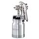 DeVilbiss GTI620S GTI Millenium HVLP Spraygun 2.0,2.2