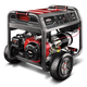 Briggs & Stratton 30664 8,000 Watt Portable Generator