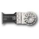 Fein 63502133260 1-3/8 in. Standard Oscillating E-Cut Saw Blade