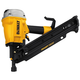Dewalt DW325PT 30 Degree 3-1/4 in. Framing Nailer