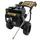 Dewalt 60577 4,200 PSI 4 GPM Gas Pressure Washer