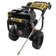 Dewalt 60577 4,200 PSI 4 GPM Gas Pressure Washer