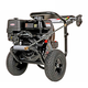 Simpson 60456 PowerShot 4,200 PSI 4 GPM Gas Pressure Washer
