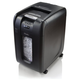 Swingline 1757576 Stack-and-Shred 300X Auto-Feed Super Cross-Cut Shredder
